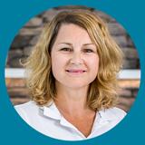 Dr. med. dent. Kirsten Cramer