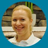 Dr. med. dent. Kathrin Holldorf